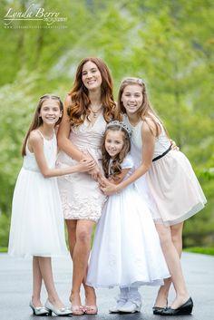 Photography Women, Photography Photos, Family Photography, Family Portraits, Family Photos, Photographing Boys, Baptism Photos, First Holy Communion, Bar Mitzvah