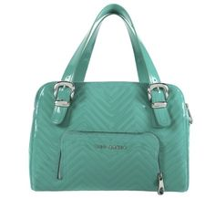 ted baker turqoise