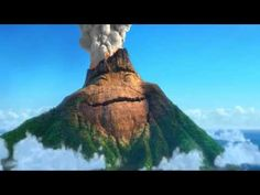 """The Song """"Lava"""" from the short film """"Lava""""by Disney Pixar Full Song - YouTube"""