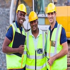 Just like your real Cscs test, type of question in 50 questions below which as same questions that you will face in your test. In addition, it is FREE and you also get eaily full answers as soon as you submit your practice. Let's practice now and never forget to leave your comment your result below.