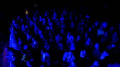 Nighthawks - Live in Hamburg (Teaser)