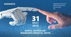 Join a leading European cybersecurity and GRC conference in Geneva, Switzerland. Geneva Switzerland, Machine Learning, Conference, Bridge, Tech, Day, Bridges, Technology, Bro