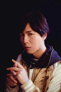 Hiroshi Kamiya, Voice Actor, The Voice, Japanese, Actors, Music, Sexy, People, Anime