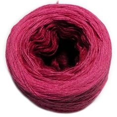 Woolpedia Colors Kirsch-Sorbet Limited Edition