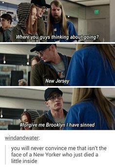 30 Funny Captain America Memes - Marvel Fan Arts and Memes Marvel Avengers, Marvel Jokes, Marvel Funny, Marvel Dc Comics, Avengers Memes, Marvel Universe, Fangirl, America Memes, Dc Memes
