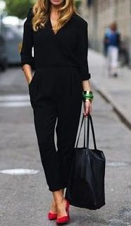 16 Pants that are amazingly cheap - Style Spacez