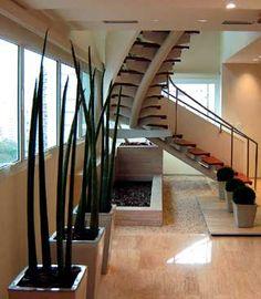 A6 Arquitetura + Design  Escritório de advocacia, São Paulo