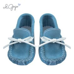 Baby boy stylish shoes! CHECK OUT www.legogo.ro Baby Shoes, Baby Boy, Slippers, Spring Summer, Stylish, Boys, Check, Fashion, Baby Boys