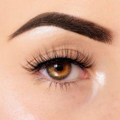 394ad68673e Best Sellers Bepholan Lashes · Bepholan faux mink eyelashes xmz94-1 #eyelash  #eyelashes #makeup #beauty #
