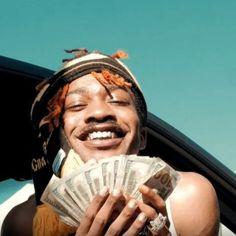 Stream Lil Tracy - My Bae (Prod. Marvy Ayy) by Trippie Redd ✪ from desktop or your mobile device Underground Rappers, Goth Boy, Rap Wallpaper, Trippie Redd, New Music, Pop Culture, Peeps, Bae, Hip Hop