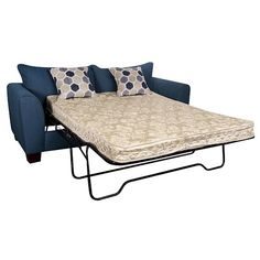 Shop for the Remedy Remedy Full Sleeper Sofa at Morris Home - Your Dayton, Cincinnati, Columbus, Ohio, Northern Kentucky Furniture & Mattress Store Jims Place, Full Sleeper Sofa, Morris Homes, Industrial Furniture, Cincinnati, Home Furnishings, Mattress, Your Style, Couch