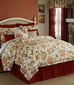 NOBLE EXCELLENCE Floral MEDINA Vine KING PILLOW SHAM Noble Excellence http://www.amazon.com/dp/B00LNIC5O2/ref=cm_sw_r_pi_dp_p3w2tb1XBADW4D43