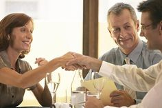 Why Business Networking is Essential for Success