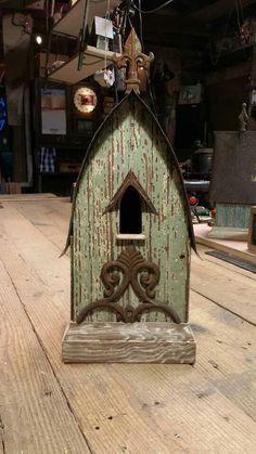 Cookhouse beadboard, 1800's farmhouse. https://m.facebook.com/