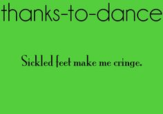 (submitted by: classy-but-a-little-nasty) Our 200th Thanks To Dance post! Yay!
