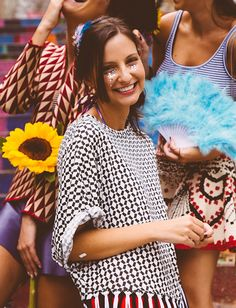 os Achados | Moda | Carnaval StyleMarket