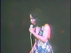 RIP Donna  Here's Your Last Night ~ Donna Summer (born LaDonna Adrian Gaines on December 31, 1948 – May 17, 2012)