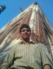 Again at delhi