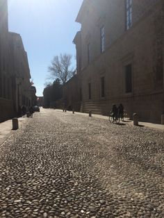 Ferrara 02/2017