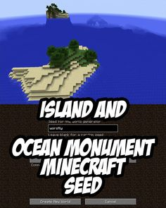 Cool Minecraft Seeds, Minecraft Banners, Minecraft Funny, Minecraft House Designs, Amazing Minecraft, Minecraft Games, Minecraft Blueprints, Minecraft Creations, Minecraft Crafts