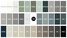 Jeff Lewis Color