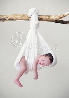 18new-york-newborn-photographer.jpg (960×1357)