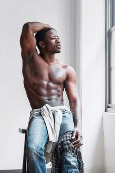 Nasty zwarte mannen Porn enorme monster penis