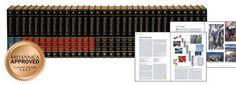 Nos quedamos sin enciclopedia Británica en papel... Qué será lo siguiente en papel?