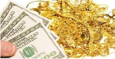 Manappuram Gold Loan- Easiest way to get loan is  Gold loan, Manappuram Gold Loan is a leading gold loan provider in india. Find best rates on gold loan with quick approval in 30 minutes. Apply Online http://www.dialabank.com/article.cfm/articleid/165/manappuram-gold-loan / Call 600 11 600