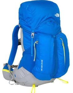 North Face Banchee 50 North Face Rucksack 7d02146d6ac62