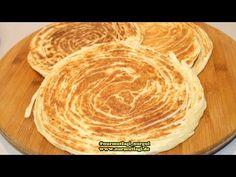 GÖZLEMEYİ Hiç Bu Kadar PRATİK yaptınız mı?(Lezzeti garanti) | TAVADA Ispanaklı Gözleme - YouTube Arabic Food, Cabbage, Food And Drink, Cheese, Make It Yourself, Ethnic Recipes, Youtube, Rezepte, Arabian Food
