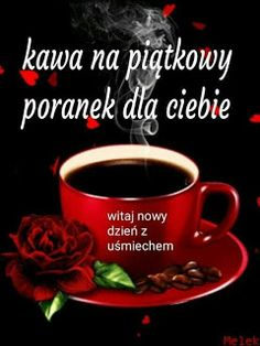 Good Day, Good Morning, Jesus Loves You, Your Smile, Hearts, Night, Text Posts, Quotes, Polish Sayings