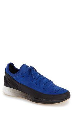 PUMA 'Ignite Sock Select' Sneaker (Men). #puma #shoes #