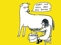 Image from http://surfaceandsurface.files.wordpress.com/2012/03/07-david-shrigley-surface-and-surface.jpg.