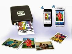 Best and Useful Pocket Photo Printers (15) 2