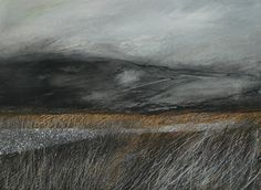 Ruth Taylor - Painter - Gallery