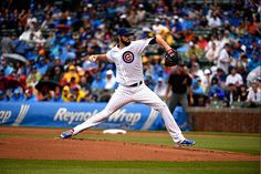 Cardinals vs Cubs Monday in Chicago http://www.eog.com/mlb/cardinals-vs-cubs-monday-chicago/