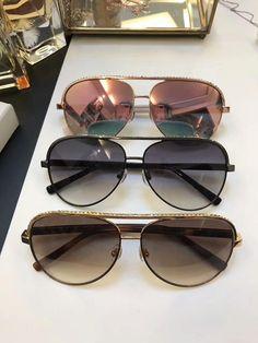 4d809125df 16 Amazing Mirrored Prescription Sunglasses Inspiring Ideas - Prescription  Sunglasses