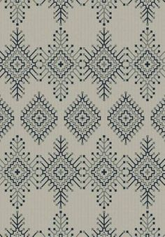 Area Rugs, Decor, Home, Kitchen & Home Cottage Rugs, Buy Rugs, West Lake, Home Decor Kitchen, Diy Toys, Floor Rugs, Area Rugs, Arts And Crafts, Flooring