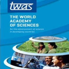 TWAS-UPM Postdoctoral Fellowship Programme in Malaysia, and applications are submitted till September TWAS and Universiti Putra Malaysia (UPM) are inviting applications for TWAS-UPM Postdoctoral Fellowship programme. Academy Of Sciences, Ministry, Affair, September, Top, Crop Tee