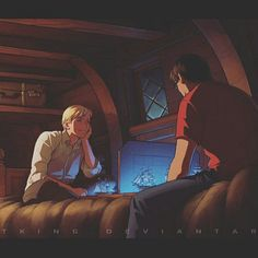 Read Parte 29 from the story Harry Potter(Yaoi) by benjavallejos with reads. Harry Potter Anime, Harry Potter Comics, Harry Potter Puns, Harry Potter Feels, Harry Potter Draco Malfoy, Harry Potter Ships, Harry James Potter, Harry Potter Fan Art, Harry Potter Universal