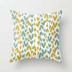 Throw Pillows | Page 78 of 84 | Society6