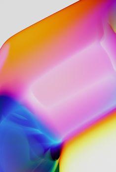 Chroma cube 004 web
