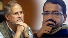 moviestalkbuzz: A troubled and trouble maker CM Kejriwal