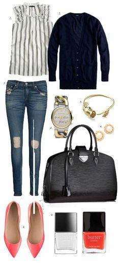Louis Vuitton Epi Leather Pont-Neuf GM M59042   #chinabrandwholesale