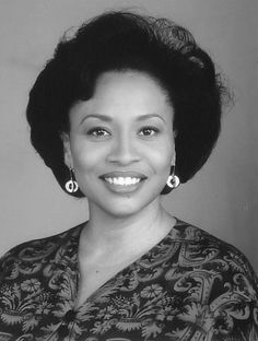 jenifer lewis instagramjenifer lewis nazarbayev university, jenifer lewis nu, jenifer lewis, jenifer lewis feet, jenifer lewis arnold byrd, jennifer lewis actress, jenifer lewis facebook, jenifer lewis dig a little deeper, jennifer a.lewis wikipedia, jenifer lewis net worth, jenifer lewis movies, jenifer lewis daughter, jenifer lewis bipolar, jenifer lewis fresh prince, jennifer lewis imdb, jenifer lewis blackish, jenifer lewis husband, jenifer lewis instagram, jenifer lewis daughter charmaine, jenifer lewis and josh gad