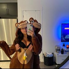 Freaky Relationship Goals Videos, Couple Goals Relationships, Relationship Goals Pictures, Couple Relationship, Cute Black Couples, Black Couples Goals, Cute Couples Goals, Teen Couples, Hot Couples