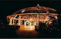 indoor outdoor wedding venues | Wedding venues in Goa