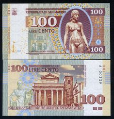 Roberts World Money. Sellers of Quality World Banknotes. Federal Reserve Note, Money Worksheets, Bank Deposit, White Magic, Paper, Symbols, Nude, Country, Brazil