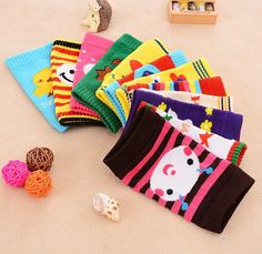 >> Click to Buy << 2015 New Hot Baby Crawling Short Knee Pads Children Boys Girl Leg Warmers Crochet Elbow Cushion Kneepads For Toddlers Safety #Affiliate